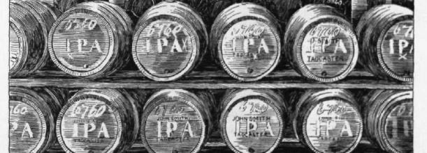 IPA的历史(上):起源与发展