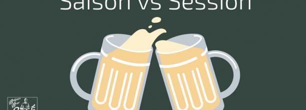 Session和Saison有什么区别