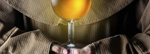 漫谈修道院啤酒(Trappist和Abbey)