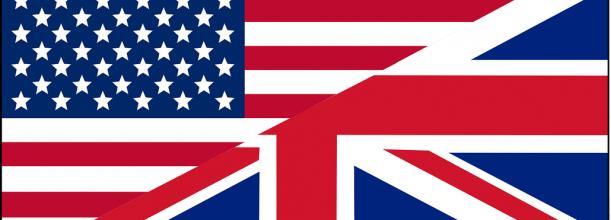 英式IPA和美式IPA有什么区别