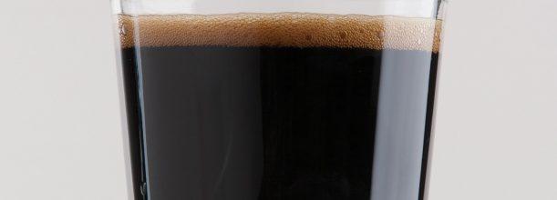 常见的黑啤有哪些种类