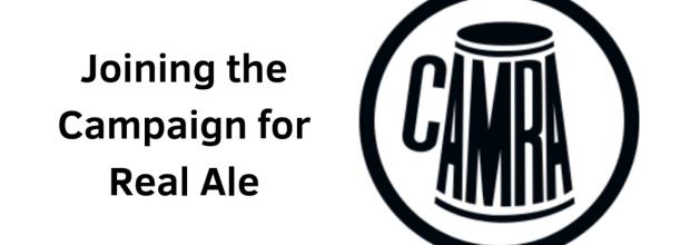 真艾运动,保护英国啤酒的传统